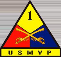 USMVP Forum
